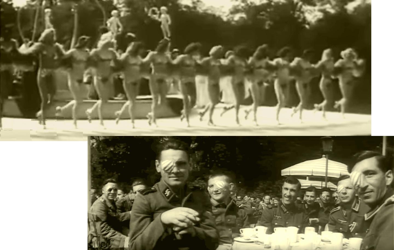 Hitlers München   Stadtfuehrung.info